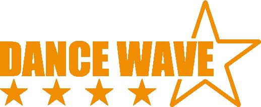 DANCE WAVE